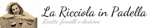 La Rìcciola in Padella