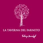 Taverna del Farneto